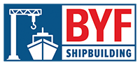 Build Your Future Shipbuilding